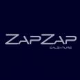 Zap Zap