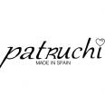 PATRUCHI